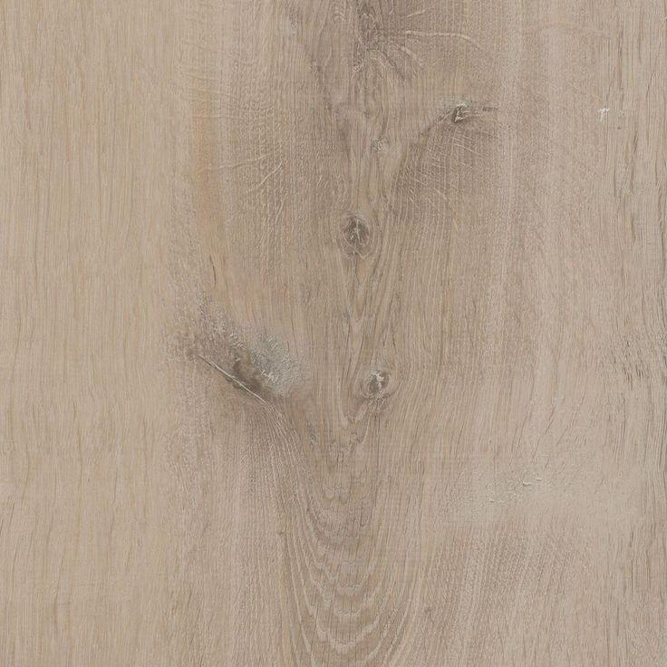 8.7 in. Wide x 47.6 in. Golden Oak White Resilient Vinyl Plank Flooring (20.06 sq. ft. / case)