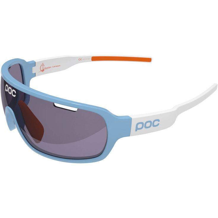 Ofertas gafas de ciclismo POC