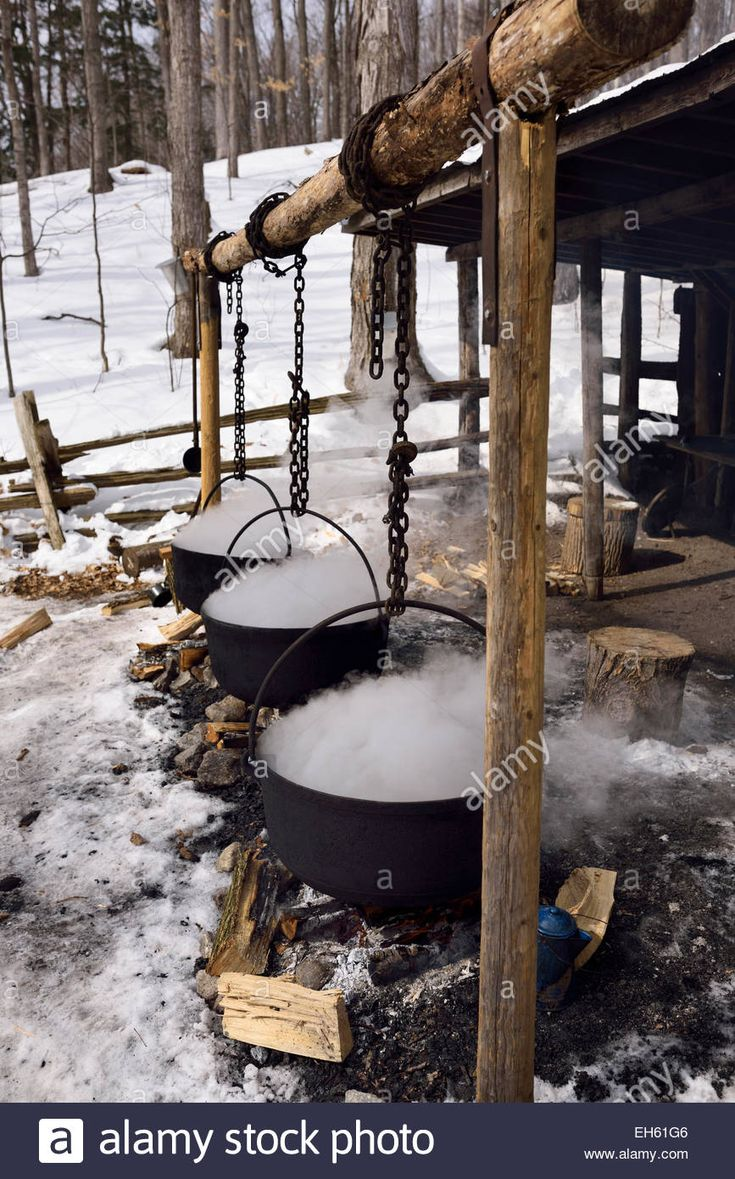 best 25 maple syrup evaporator ideas on pinterest maple syrup