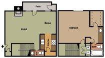 The Preslee Apartments - Arlington, TX 76006 | Apartments for Rent