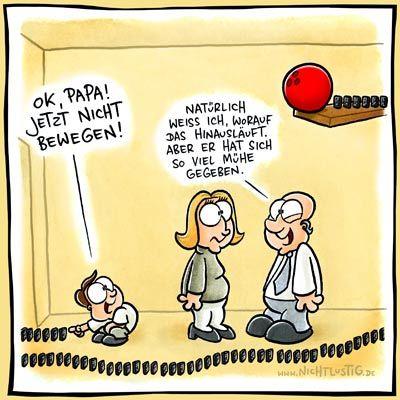72 besten nicht lustig Cartoon Bilder auf Pinterest ...