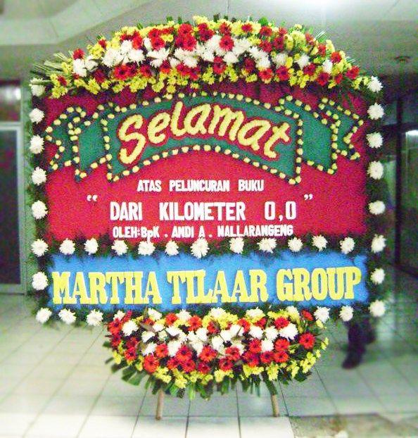 Jual Karangan Bunga Papan Ucapan Selamat Kepada Rekan Kerja Yang Berada di Sidakarya Denpasar Bali http://www.astropara.com/jual-karangan-bunga-papan-ucapan-selamat-kepada-rekan-kerja-yang-berada-di-sidakarya-denpasar-bali/