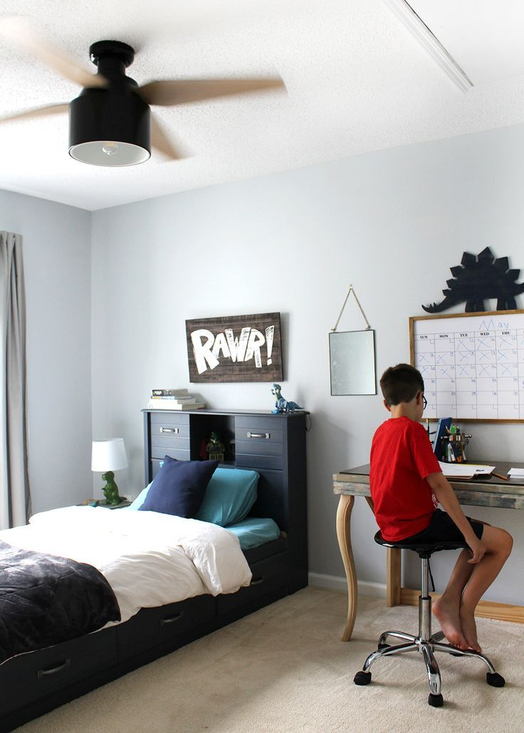 Decorating Ideas For Girls Bedrooms 5 Age Groups 5 Ideas Dream Bedrooms Tween Boy Bedroom Boys Bedroom Makeover Guest Bedroom Remodel
