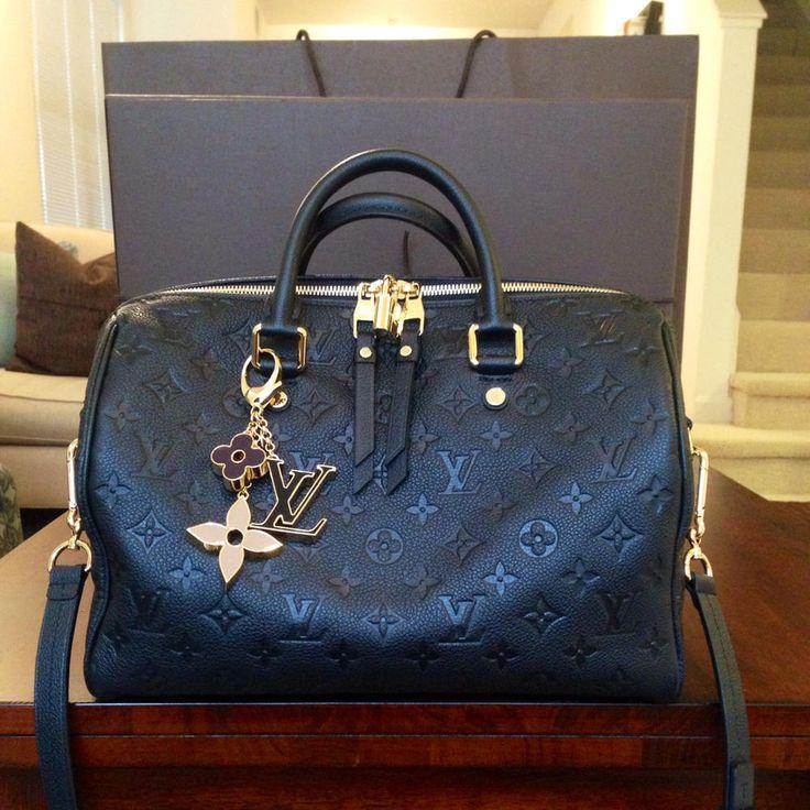 Louis Vuitton Handbags Empriente