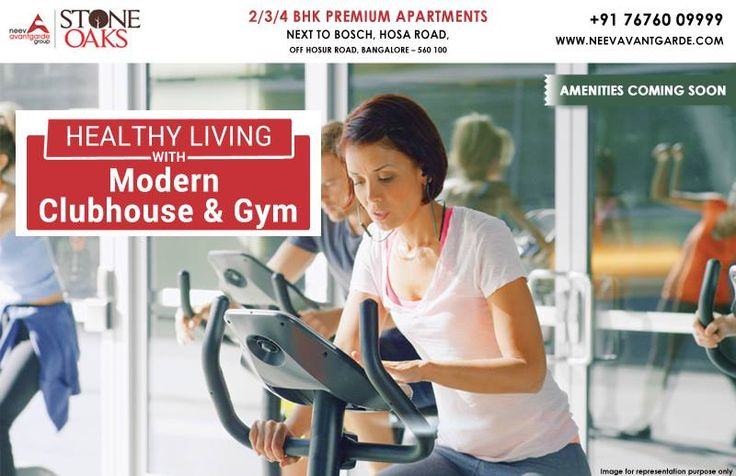 Stone Oaks not only Pampers you with a Modern Club House and a Fully Equipped Gym, but also lets you Indulge in an Infinity Swimming Pool and a Jogging Track to keep You and Your Family in the Best of Health.