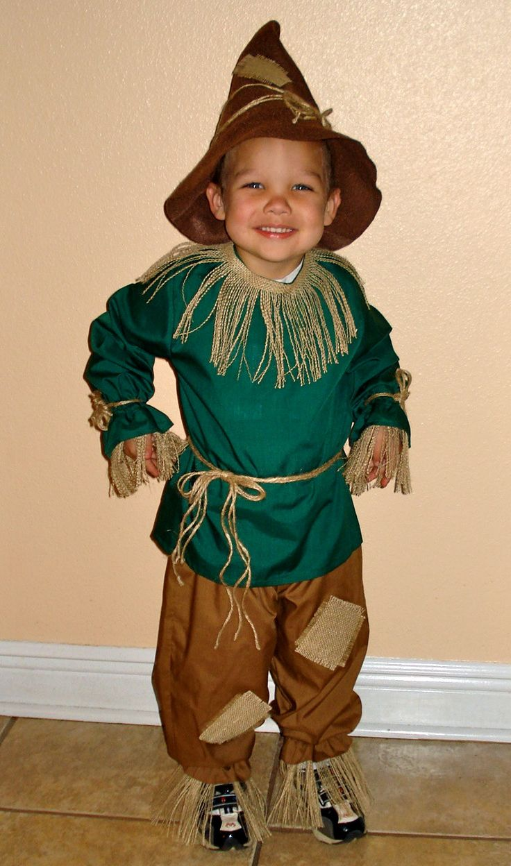 Best 20+ Diy scarecrow costume ideas on Pinterest | Scarecrow ...