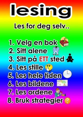 Ida_Madeleine_Heen_Aaland uploaded this image to 'Ida Madeleine Heen Aaland/Plakater -regler-'. See the album on Photobucket.