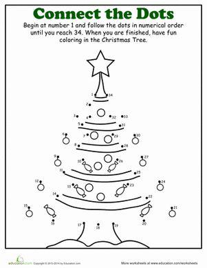 best 25 christmas math ideas on pinterest christmas maths activities preschool christmas. Black Bedroom Furniture Sets. Home Design Ideas