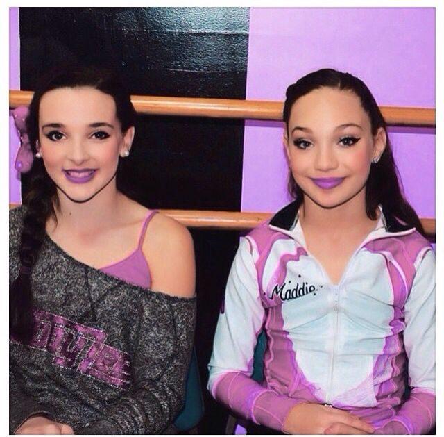 dance moms meet and greet rhode island 2014
