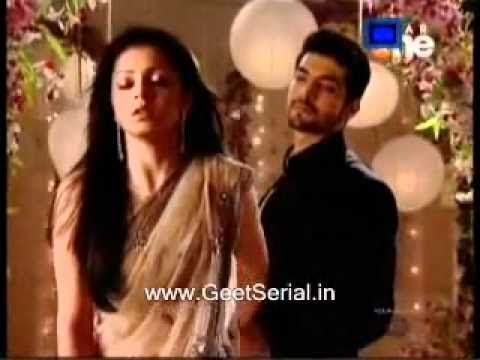 Geet and maan romantic scenes after marriage dailymotion france
