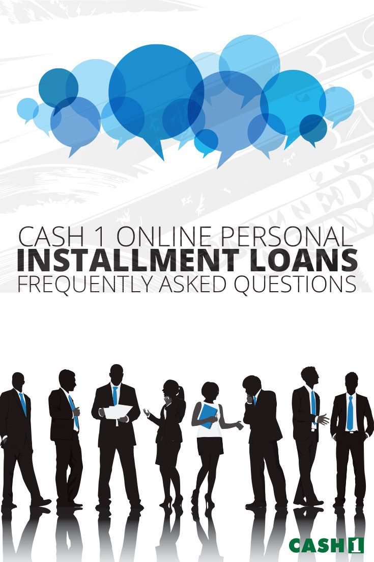 Cash advance items funeral image 7