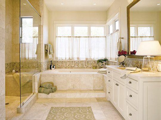 Bathroom Window Solutions best 25+ bathroom window curtains ideas on pinterest | window