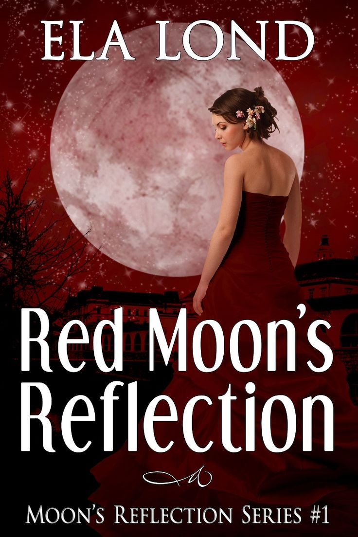 605 best paranormal romance images on pinterest kindle ebook deals on red moons reflection by ela lond free and discounted ebook deals for red moons reflection and other great books fandeluxe Epub