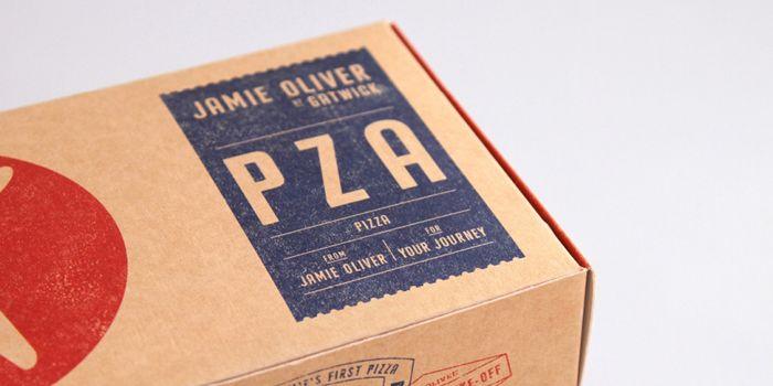 The Dieline's Top 10 Packaging Designs - 1/19