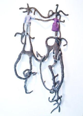 Wedding Gift List: Original Art Gift Ideas   Artfetch