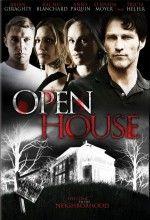 28 Ekim 2010 da gösterime giren ( Sessiz Çığlık / Open House ) filmini full hd türkçe dublaj izle. Sessiz Çığlık izle, Sessiz Çığlık full izle, Sessiz Çığlık hd izle, Sessiz Çığlık tek parça 720p izle…