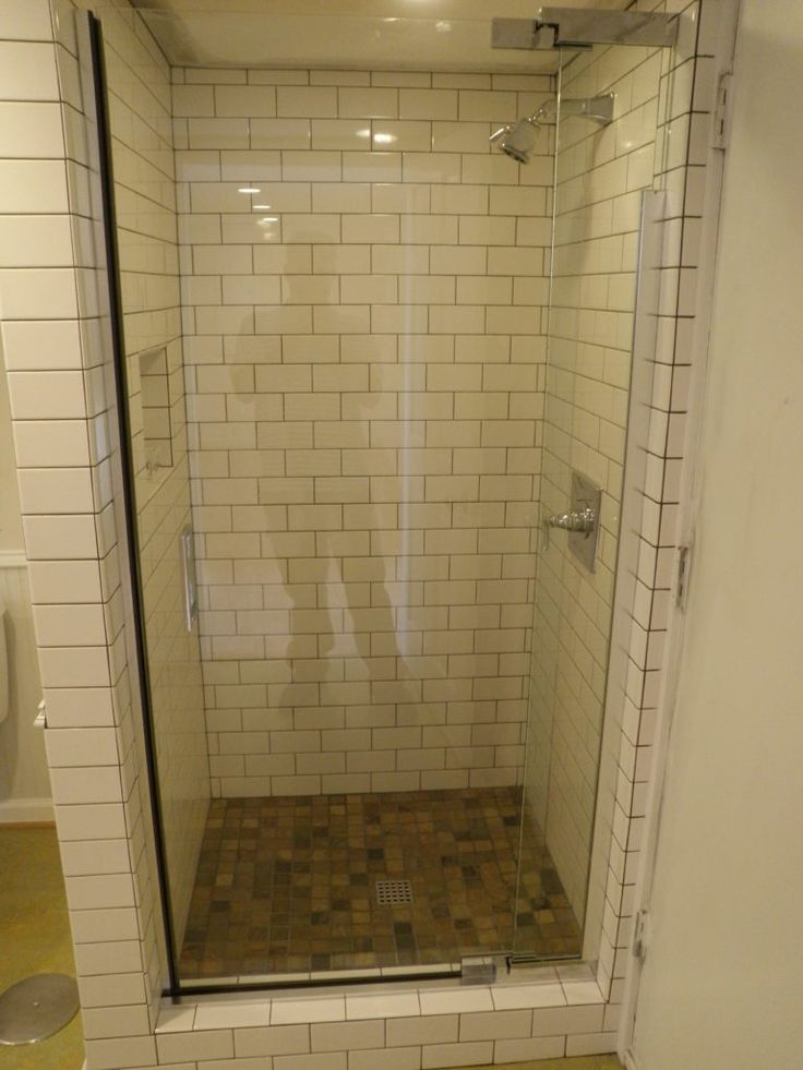 25 Best Ideas About Small Shower Stalls On Pinterest Small Tiled Shower Stall Shower Stalls And Small Bathroom Showers
