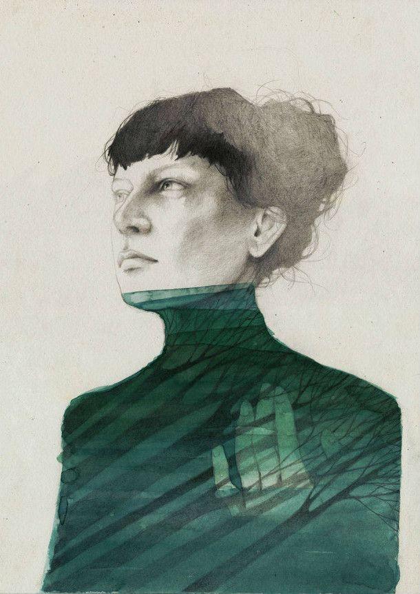 aquarel-portretten-elia-3