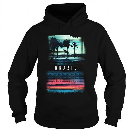 Brazil Shirt Rio Tshirt Beach Tee Men Women Youth Teens Kids LIMITED TIME ONLY. ORDER NOW if you like, Item Not Sold Anywhere Else. Amazing for you or gift for your family members and your friends. Thank you! #teens #shirts