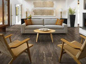 1000 Images About Shaw Floorte Premio Enhanced Vinyl