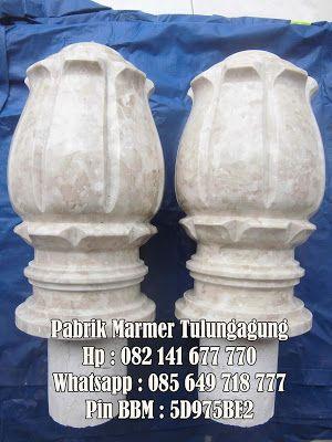 Batu Nisan Marmer Bandung ,  Harga Batu Nisan Marmer , Jual Batu Nisan Marmer