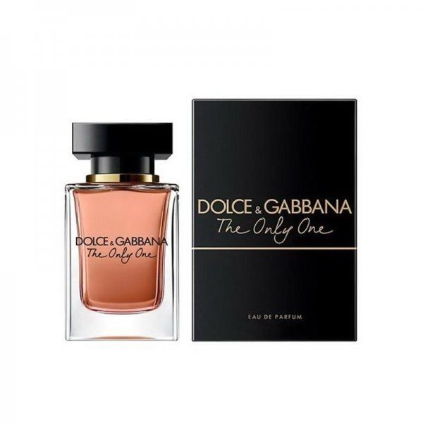 Pin on Perfume for Women