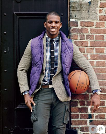 Fashion tips for young black men 51