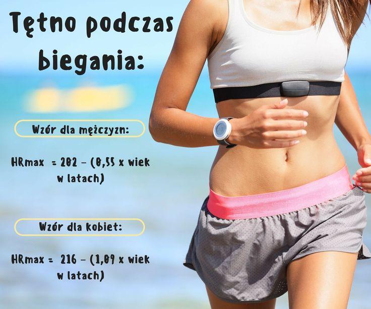 Zobacz, jak wyznaczyć tętno podczas biegania.  #run #running #jogging #bieganie #bieg #tętno
