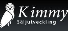 """Jag som står bakom Kimmy säljutveckling heter Annika Kupila.     Mina erfarenheter i yrkeslivet sträcker sig från offentlig sektor med pedagogiska krav till privat marknad med """"mål och vinst"""" som krav.   Jag har haft yrkesroller som säljare, lärare, säljchef, personalansvarig samt platschef."""