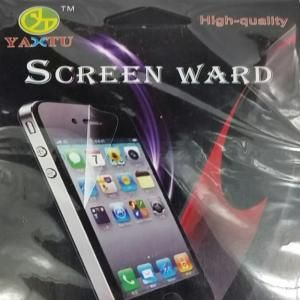 The beauty of your iPhone should be new forever. Get exclusive range of iPhone  screen guard protector at the best price at http://www.mobansp.com/categories/screen-protectors