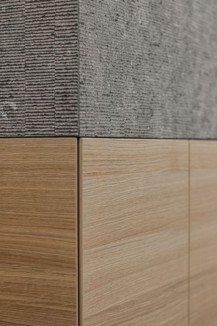 Best 20+ Textured wall panels ideas on Pinterest | Wall panel ...