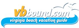 VA Beach restaurants. 20 recommended...