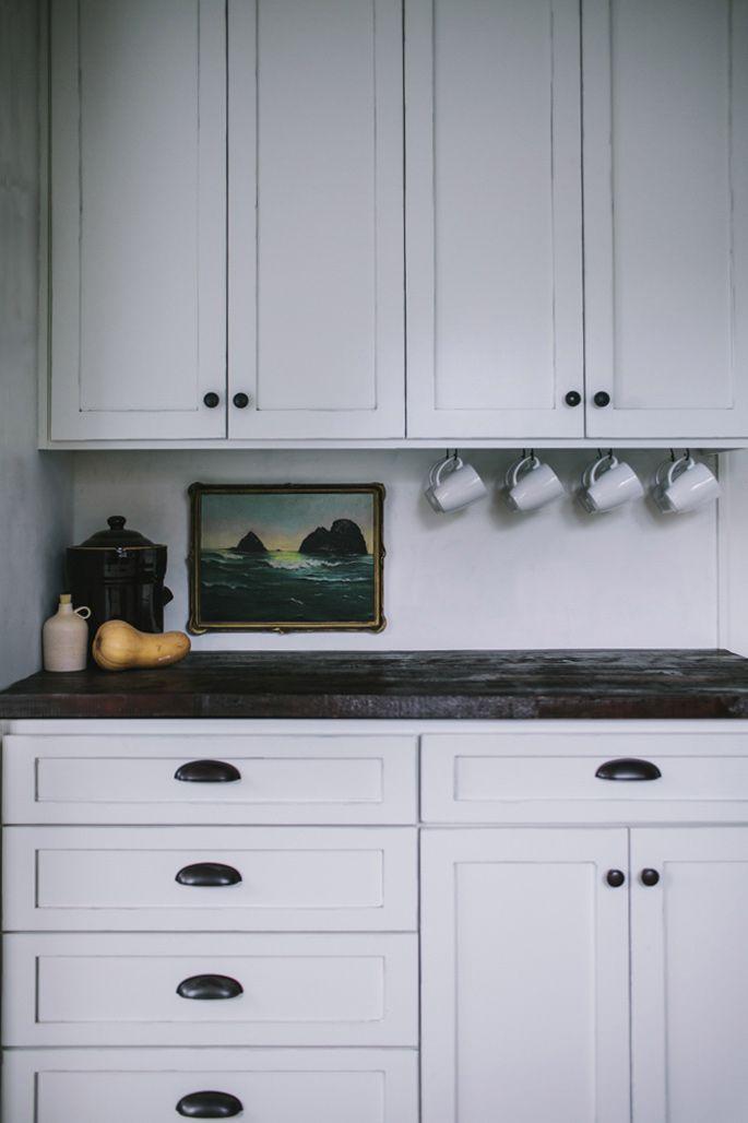 Modern Rustic Kitchen Gray 218 best kitchen designs images on pinterest   kitchen designs