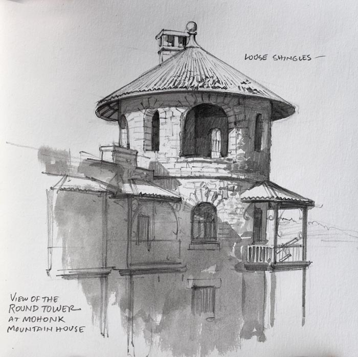 Architecture Drawing Pencil 170 best environment sketches and drawings images on pinterest