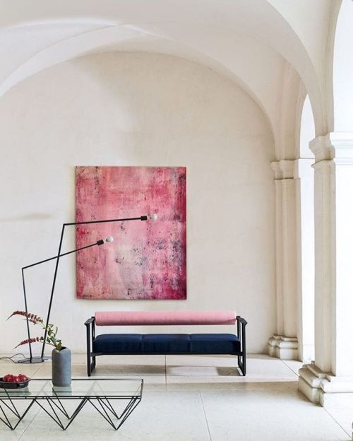 49 best COLLECTION images on Pinterest | Sofas, Montauk sofa and Canapes