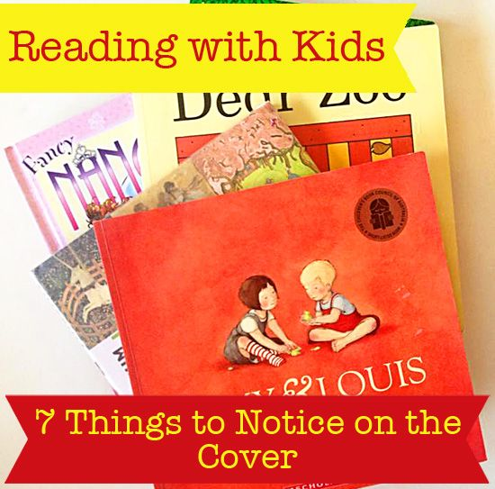 Kindergarten Book Cover Ideas ~ Best children s books with activities images on