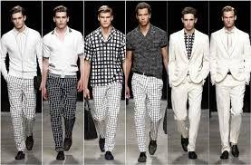 Resultado de imagen para moda italiana de los años 50