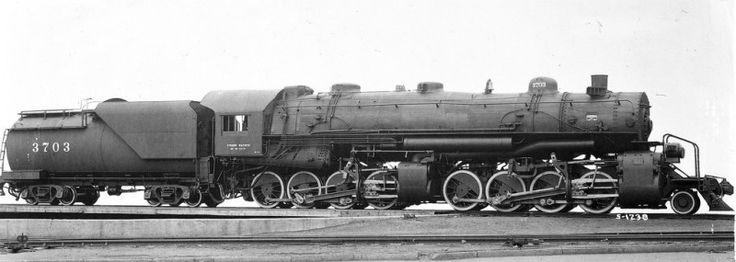 Best union pacific railroad images on pinterest