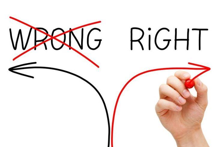 http://berufebilder.de/wp-content/uploads/2016/03/begleiter-erfolg.jpg Wirtschaftsethik als Erfolgsfaktor - 2/3: Ethische Prinzipien als Begleiter des Erfolges