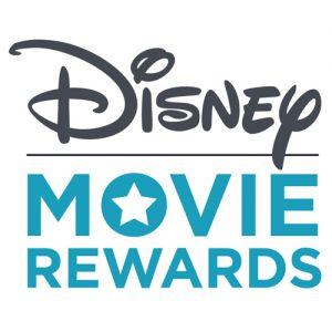 5 Free Disney Movie Rewards Points :: http://www.heyitsfree.net/5-free-disney-movie-rewards-points/