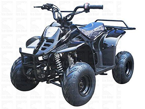 Tao Tao 110CC BoulderB1 ATV Four Wheelers Fully Automatic 4 Stroke Engine - http://www.caraccessoriesonlinemarket.com/tao-tao-110cc-boulderb1-atv-four-wheelers-fully-automatic-4-stroke-engine/  #110Cc, #Automatic, #BoulderB1, #Engine, #Four, #Fully, #Stroke, #Wheelers #ATV