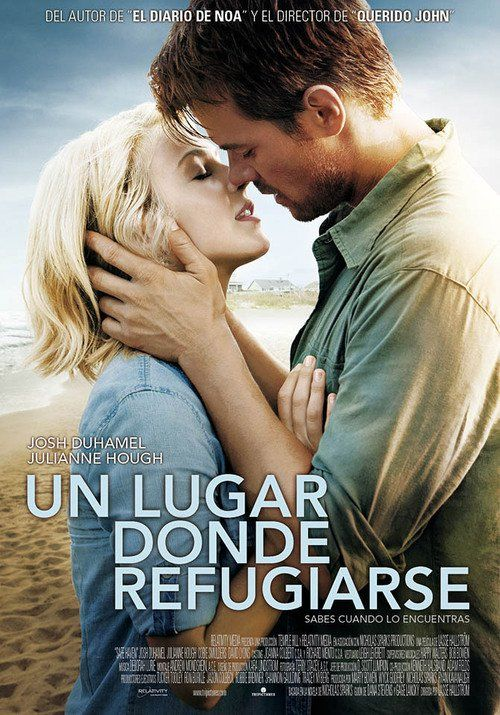 Watch Safe Haven 2013 full Movie HD Free Download DVDrip   Download Safe Haven Full Movie free HD   stream Safe Haven HD Online Movie Free   Download free English Safe Haven 2013 Movie #movies #film #tvshow   #moviehbsm