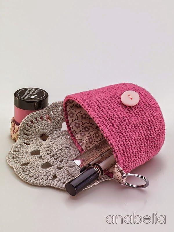 Makeup-crochet-pouch-12.jpg (600×800)