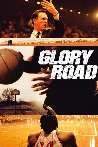 Glory Road (2006) - Watch Glory Road Full Movie HD Free Download - Online Streaming Glory Road (2006) Movie Free   full-Movie Download Glory Road