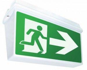 pictogram emergency exit - Pesquisa Google