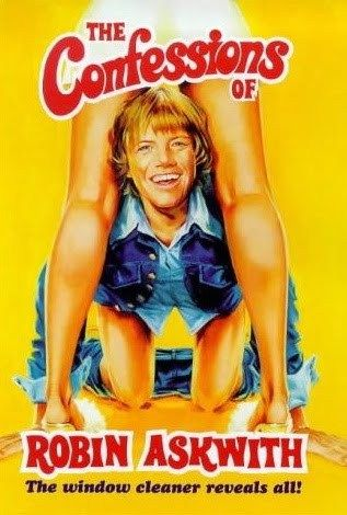 confessions_of_robin_askwith - http://johnrieber.com/2013/09/30/confessions-of-the-sex-obsessed-british-70s-cult-sex-comedies-are-back/