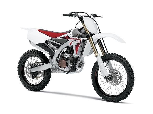 2015 Yamaha YZ250F #yamaha #yz250f #2015