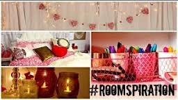 bethany mota roomspiration series that i LOOOOOOOOVE