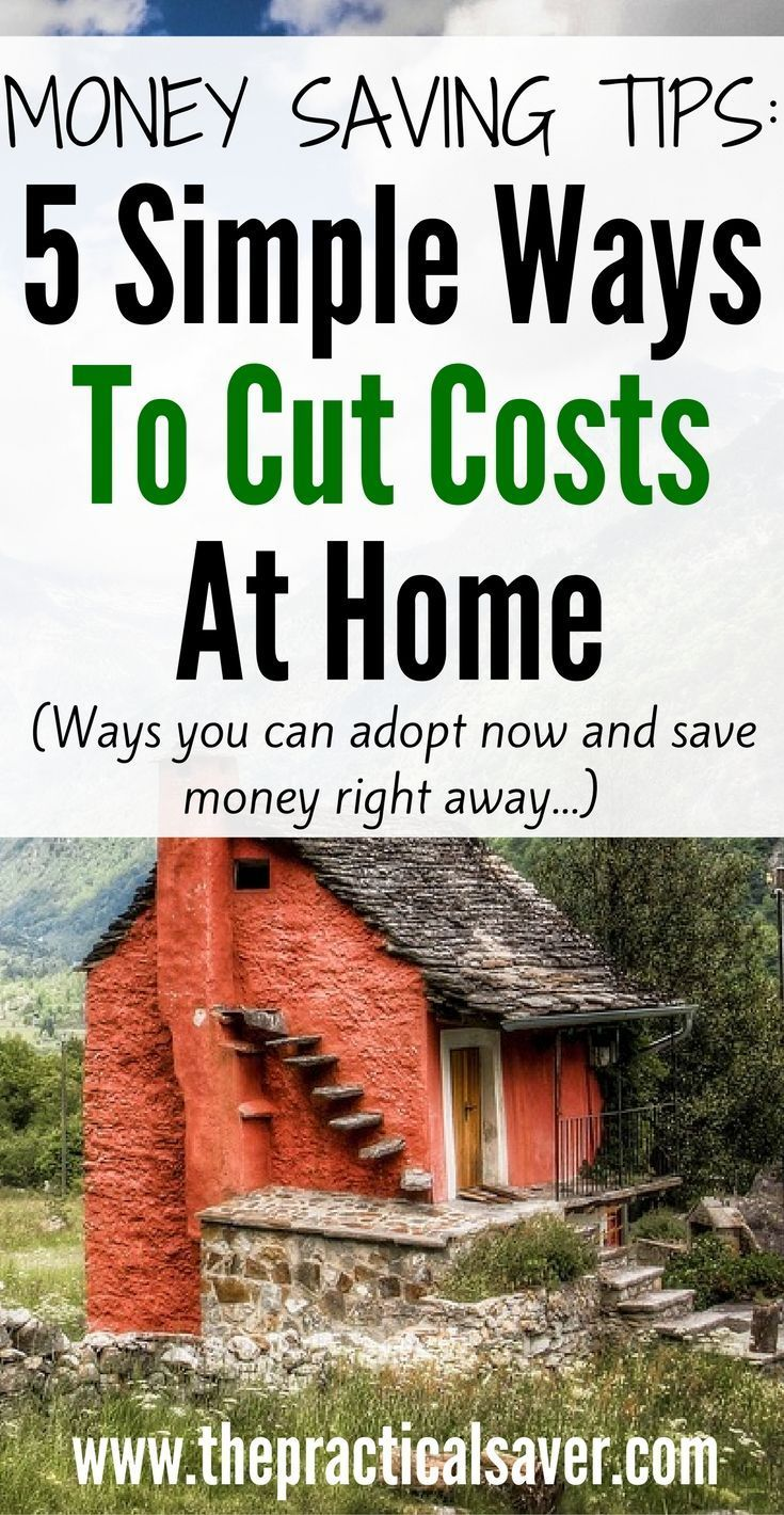 Best 25 electricity cost ideas on pinterest energy for Cost saving ideas for home