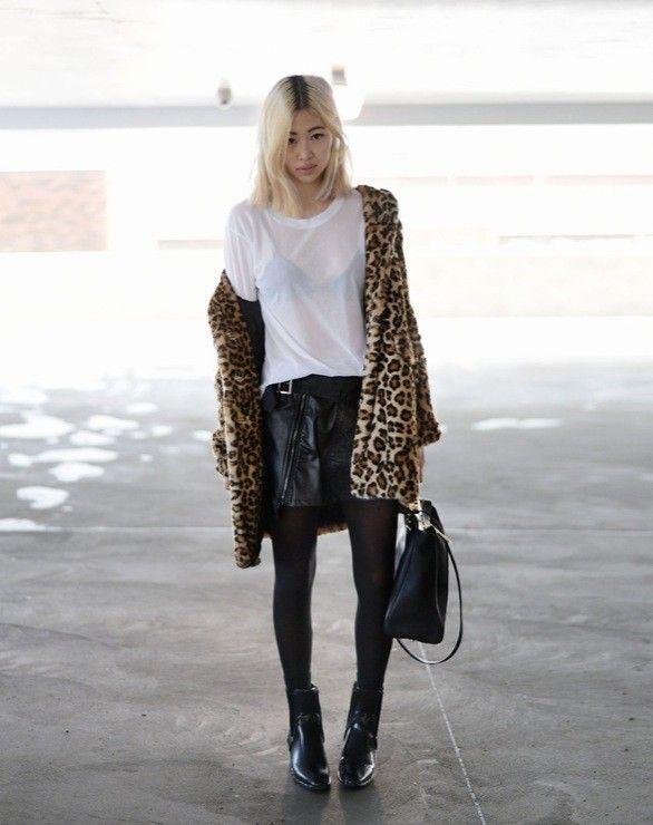 abrigo-leopardo                                                                                                                                                                                 Más